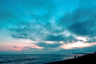風景の写真・画像素材[686282]