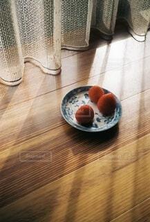 食べ物の写真・画像素材[4198246]