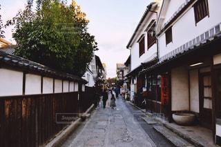 街並みの写真・画像素材[379896]