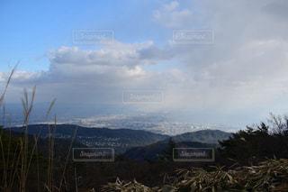 風景の写真・画像素材[379901]