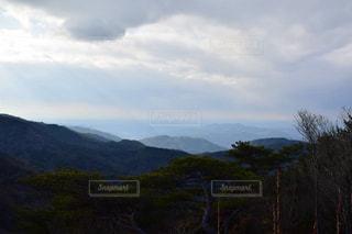 風景の写真・画像素材[379906]