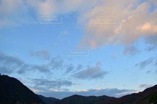 空の写真・画像素材[380668]