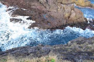 海の写真・画像素材[381431]
