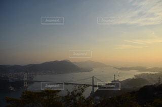 風景の写真・画像素材[381467]