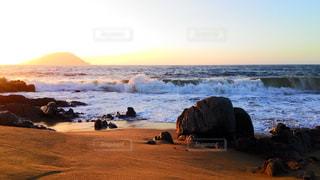 海の写真・画像素材[381781]