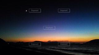 海の写真・画像素材[381806]