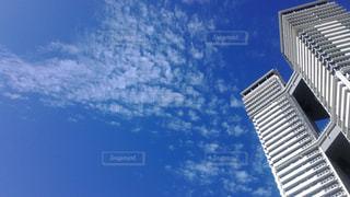 空の写真・画像素材[387796]