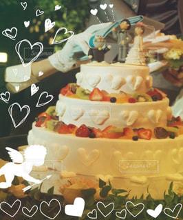 結婚式 - No.381211