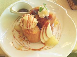 食べ物 - No.381927