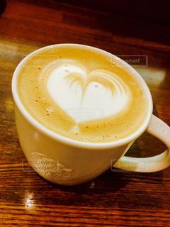 コーヒーの写真・画像素材[388431]