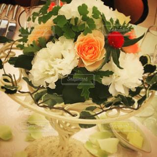 結婚式 - No.415565