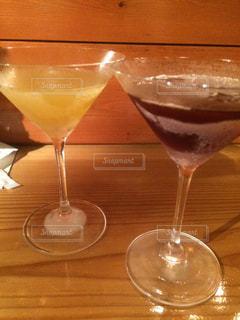 お酒 - No.380198