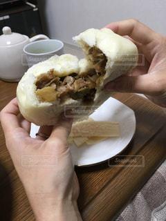 食べ物の写真・画像素材[380756]