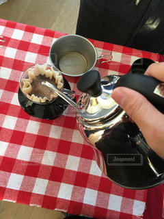 No.380759 コーヒー