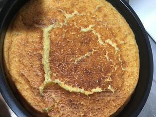 ケーキの写真・画像素材[381225]