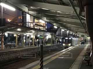 駅 - No.383473