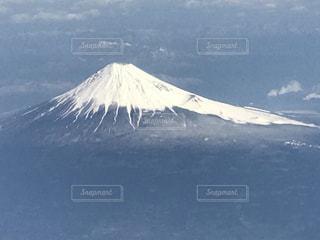 富士山の写真・画像素材[395172]