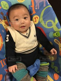 赤ちゃん - No.380300