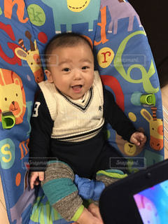 赤ちゃん - No.380303
