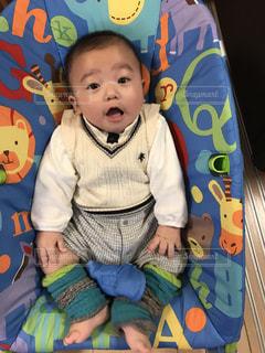 赤ちゃん - No.380307