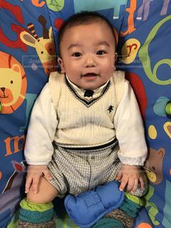 赤ちゃん - No.380309