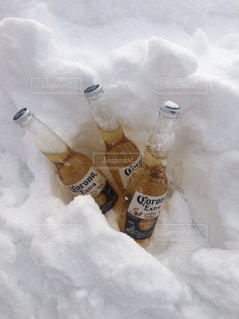雪 - No.380642