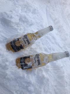 雪 - No.380643