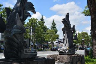 姫路の写真・画像素材[380793]