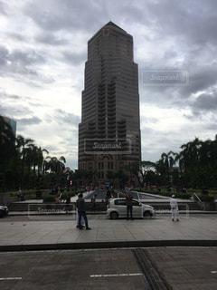 マレーシアの写真・画像素材[380855]