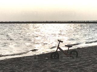 風景の写真・画像素材[380861]