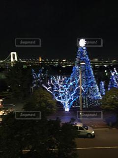 夜景 - No.380965