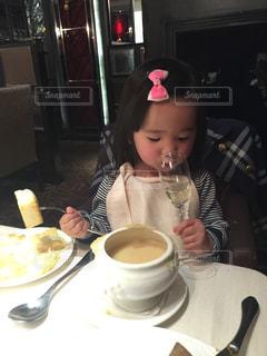 主食  外食 ご飯の写真・画像素材[382399]