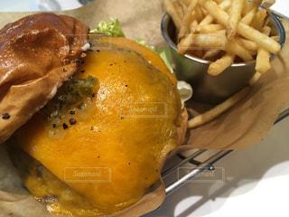 食べ物の写真・画像素材[381456]