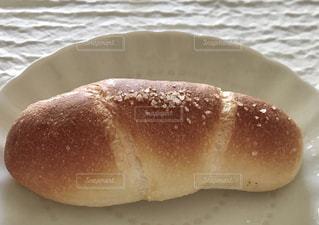 朝食の写真・画像素材[388726]