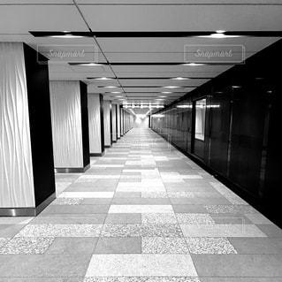 東京の写真・画像素材[396890]