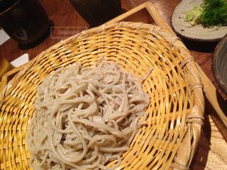食事 - No.381821