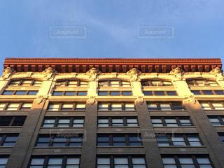 建物の写真・画像素材[387411]