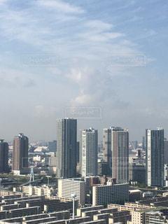 No.452751 風景