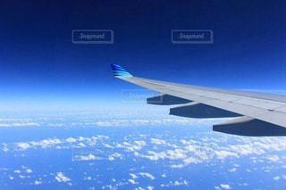 空の写真・画像素材[382682]