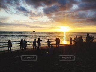 海の写真・画像素材[382204]