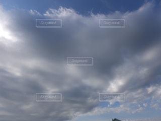 空の写真・画像素材[448126]