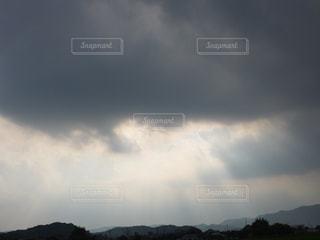 空の写真・画像素材[612479]