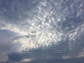 空の写真・画像素材[613641]