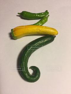 No.583571 野菜