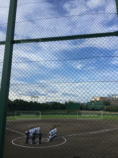 No.382536 風景