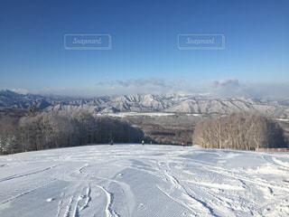 冬の写真・画像素材[382710]