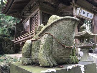 神社 - No.382766