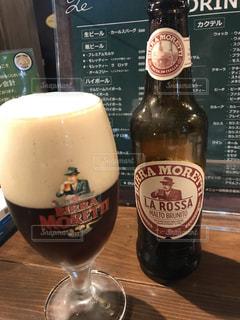 ビール - No.488525