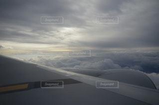 海の写真・画像素材[385581]