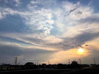 空 - No.412041